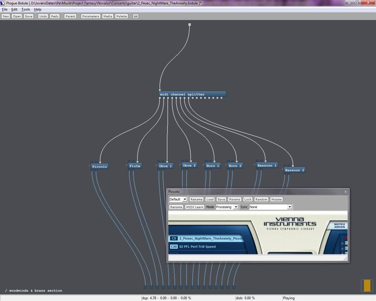 maple virtual midi cable 64 bit kliyentecom